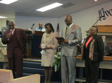 Bishop Williams' 33 Year Recognition (93)