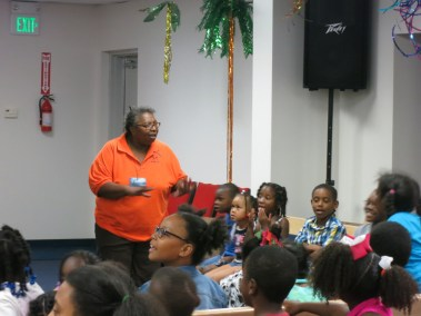 VBS _ Youth Explosion 2014 (10)