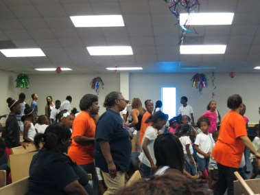 VBS _ Youth Explosion 2014 (27)