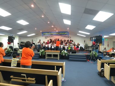 VBS _ Youth Explosion 2014 (33)
