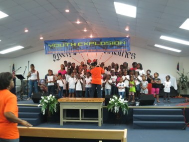 VBS _ Youth Explosion 2014 (36)