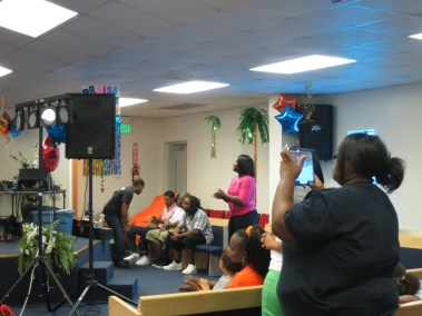 VBS _ Youth Explosion 2014 (37)