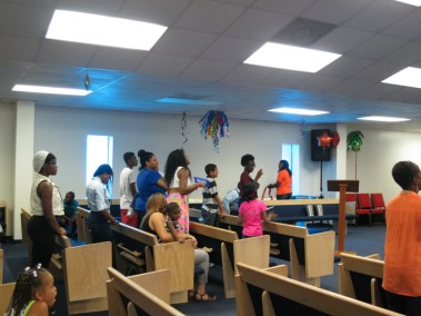 VBS _ Youth Explosion 2014 (38)