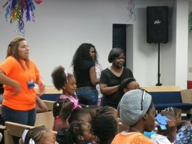 VBS _ Youth Explosion 2014 (4)