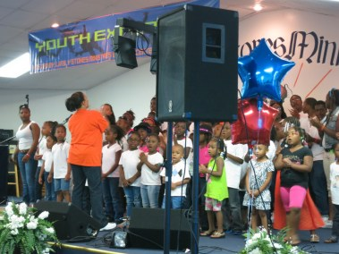 VBS _ Youth Explosion 2014 (41)