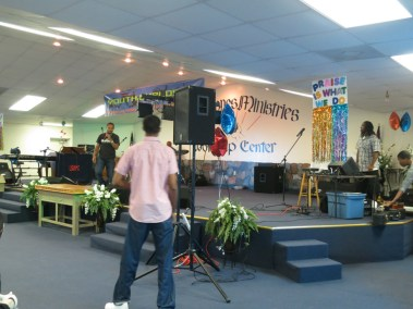 VBS _ Youth Explosion 2014 (69)