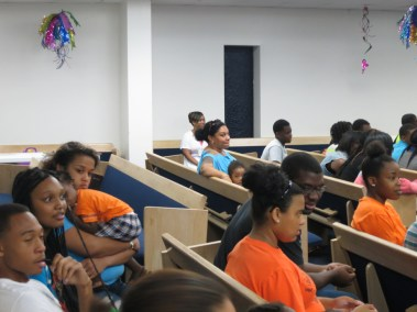 VBS _ Youth Explosion 2014 (7)
