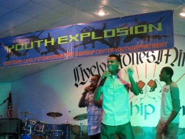 VBS _ Youth Explosion 2014 (85)