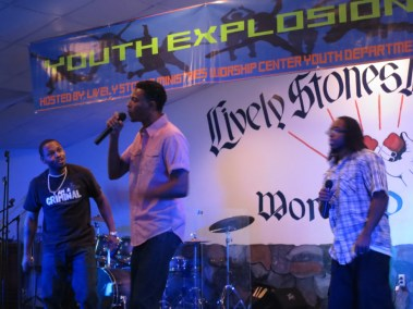VBS _ Youth Explosion 2014 (93)