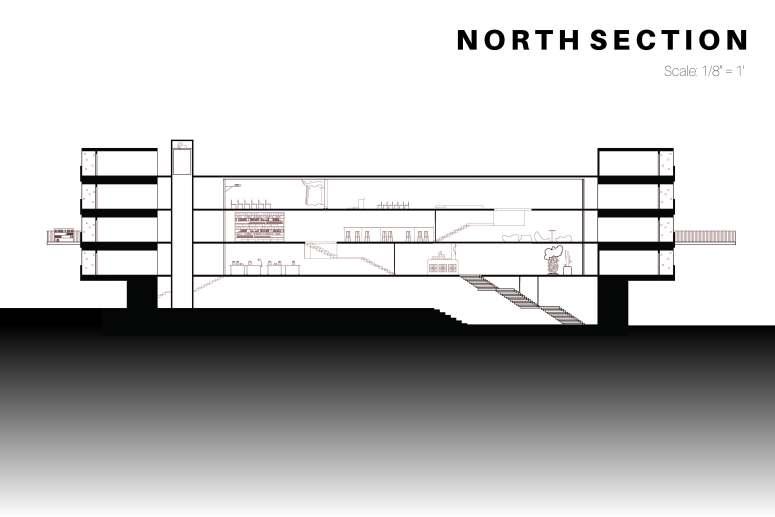 SOUTH ELEVATION PDF