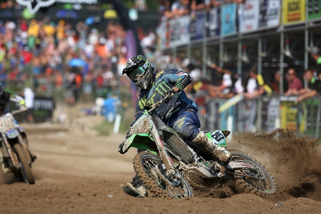 hi_DESALLE_GP12_PH_0740