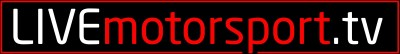 LIVEmotorsport.tv