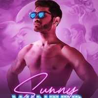 Sunny Winter Part 1 (2020) Hindi ULLU