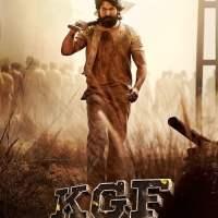 K.G.F Chapter 1 (2018) Hindi Dubbed
