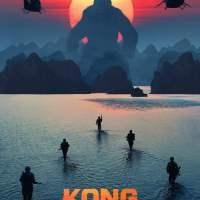 Kong Skull Island (2017) Hindi Dubbed