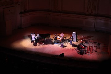 marco-carnegie-hall