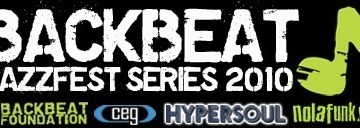 backbeatseries2010