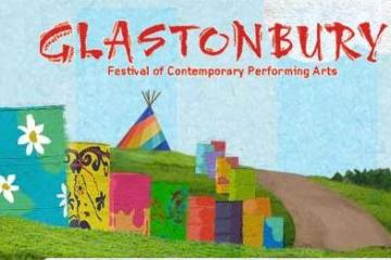glastonbury2010_home