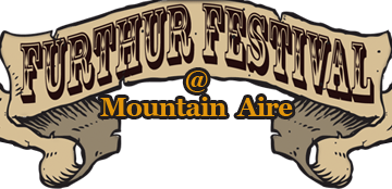 furthur festival