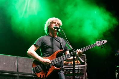 Phish @ Boardwalk Hall, Atlantic City 10/29/10
