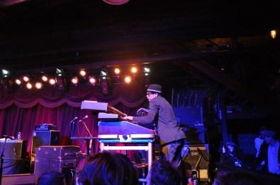 Bowlive, 3.11.11 2011-03-11 024