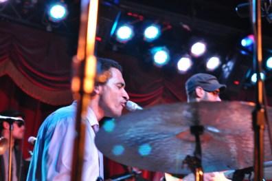 Bowlive, 3.11.11 2011-03-11 191