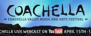 coachella webcast
