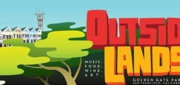 Outside Lands 2011