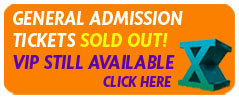 051211-tickets-sold-out