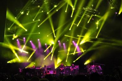 Phish 6.10.11 2011-06-10 211