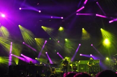 Phish 6.10.11 2011-06-10 231