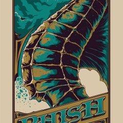 merriweather poster 6.11.11