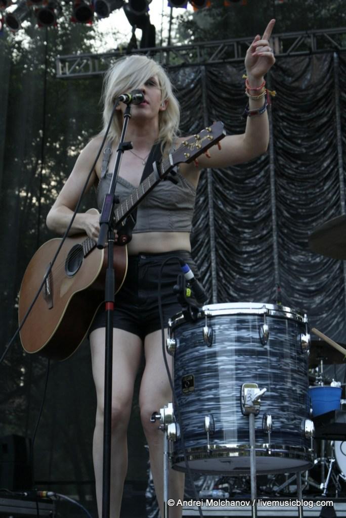 Ellie Goulding-11