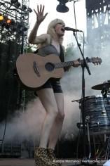 Ellie Goulding-31