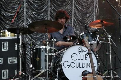 Ellie Goulding-8
