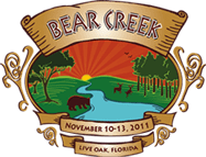 bear creek small logo