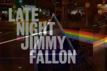 jimmy-fallon-pink-floyd