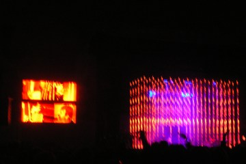radiohead at outside lands