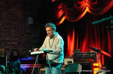 Steve Kimock & Friends @ Brooklyn Bowl, 11.5.11 (21)