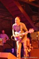 Steve Kimock & Friends @ Brooklyn Bowl, 11.5.11 (55)