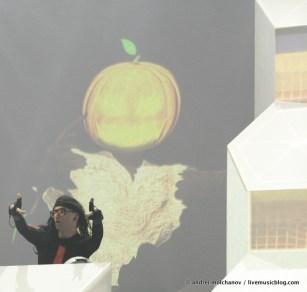 skrillex halloween 2011-5