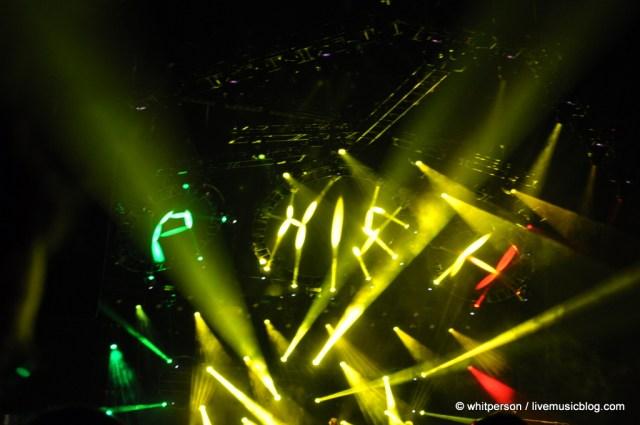 Phish 6.10.11 2011-06-10 217