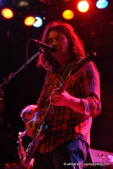 The War on Drugs 2011-12-11 087