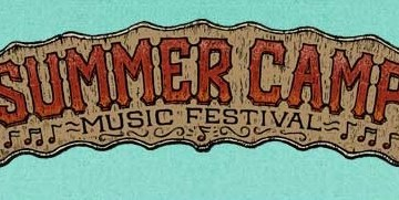 summer camp music festival 2012