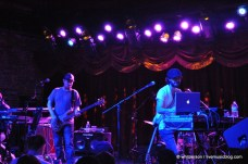 Brothers Past @ Brooklyn Bowl 2.25 (20)