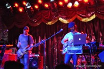 Brothers Past @ Brooklyn Bowl 2.25 (31)