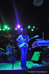 Brothers Past @ Brooklyn Bowl 2.25 (5)