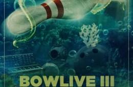 BOWLIVEIII