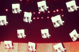 instagram_radiohead