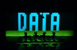 kraftwerk_data